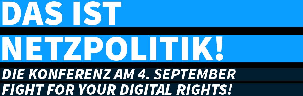 https://11.netzpolitik.org/files/2015/06/11np.png