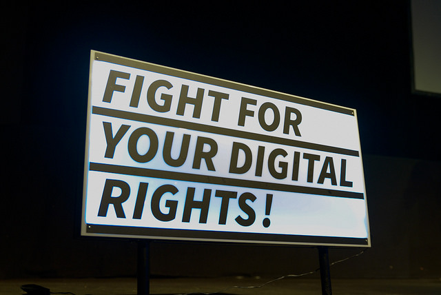 digitalrights