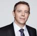 Simon Kissel_CEO_Viprinet